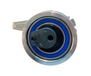 T43245: Procedură de montare și greșelile comise cel mai frecvent