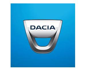 Dacia vă oferă detalii despre Programul Rabla 2020