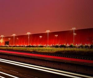 Brembo suspendă fabricile din Italia din cauza pandemiei COVID-19
