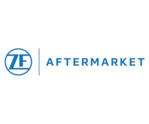 ZF Aftermarket se află în fruntea Next Generation Aftermarket