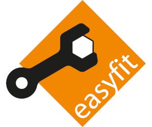 Gama de produse NRF EASY FIT se extinde cu piese noi