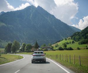 Nokian Tyres: folosirea anvelopelor de vară pentru perioada următoare oferă o experiență de condus sigură