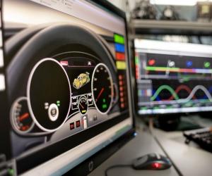 Filiala Compact Dynamics deținută de Schaeffler a fost aleasă furnizorul exclusiv al FIA între 2022 - 2024