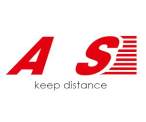 AS-PL menține distanța socială