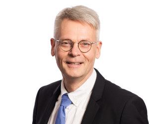 Jukka Moisio, noul Președinte și CEO al Nokian Tyres