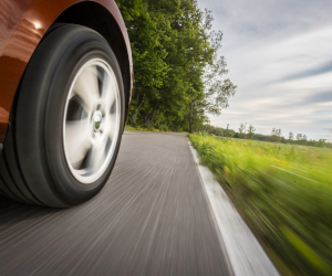 Nokian Tyres, primul producător de anvelope care a primit aprobare pentru reducerea gazelor cu efect de seră