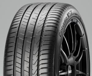 Pirelli a nominalizat compozițiile de pneuri pentru sezonul 2021