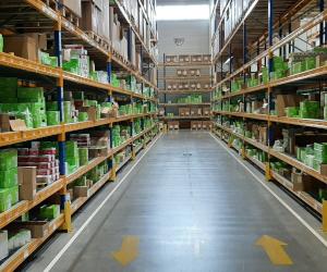 Peste 300 de noi produse noi în oferta Valeo