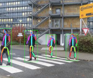 Cod de etică pentru folosirea Inteligenței Artificiale