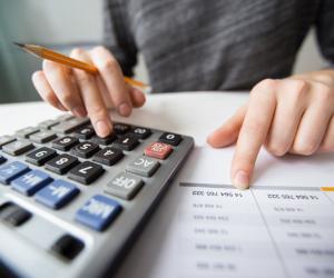 Calcularea rentabilității unei reparații-verificați unde câștigă mai bine service-ul dumneavoastră