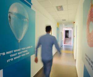 Cinci noi programe de antreprenoriat social pentru comunitatea din Craiova vor fi susținute de Ford Motor Company Fund în parteneriat cu EDUCOL
