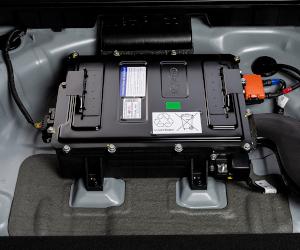 Putere mild-hybrid 48V și noua transmisie manuală inteligentă dezvoltată de KIA pentru familia modelului CEED