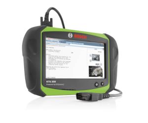 ESI[tronic] 2.0 Software diagnosticare online - noul standard
