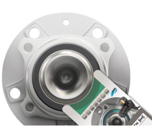Codificatoare magnetice: robustețea din industria auto la îndemâna dumneavoastră