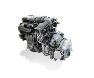 Renault E-TECH Hybrid, un motor dual care combină capacitatea de reacție, plăcerea de a conduce și eficiența