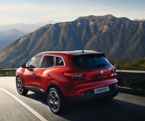 Groupe Renault anunță un proiect de dezvoltare a organizației în jurul  mărcilor sale