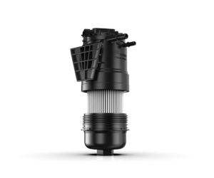 Noul modul diesel UFI Filters pentru Opel Insignia B