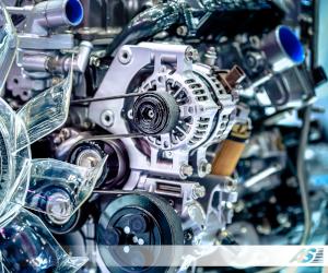 Cum să diagnosticăm o defecțiune a alternatorului fără să-l demontăm de pe mașină?