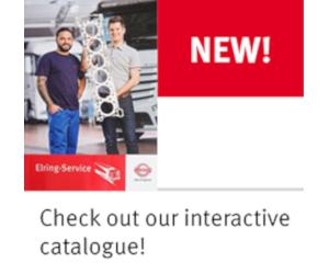 Catalogul interactiv de la Elring