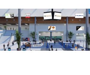 """Prima expoziție """"virtuală"""" a celor de la NEXUS primește peste 1.000 de vizitatori online"""