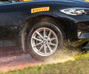 Pirelli: Cauciucuri de iarnă sau pentru toate anotimpurile? Ghidul utilizatorului