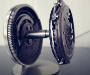 Bine de știut: De ce ar trebui să ungeți butucul canelat al unui disc de ambreiaj?