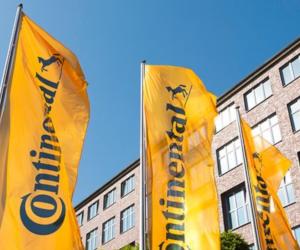 Continental se implică în dezvoltarea programelor universitare orientate spre nevoile industriei