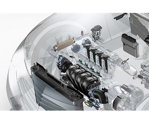 Cinci considerente cheie pentru servisarea vehiculelor electrice