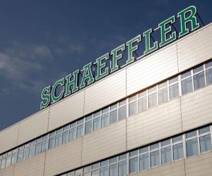 16 ani de activitate pentru Schaeffler România