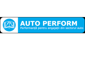 Cursuri de formare profesională gratuite în domeniul reparațiilor auto prin intermediul proiectului Auto Perform
