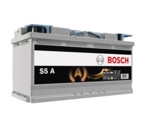 Mașina ta merită să fie reparată de profesioniștii Bosch Service