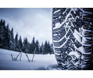 Sfaturi pentru achizitia de anvelope iarna