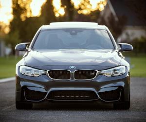 Cererea de auto rulate marca BMW se mentine in crestere. BMW, pe primul loc in preferintele soferilor