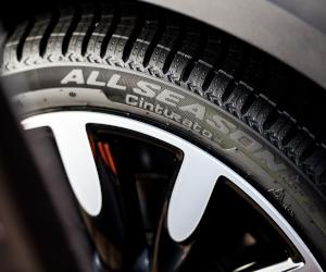 Pirelli: Noul Cinturato All Season SF2, o anvelopă mai sigură pe tot parcursul anului