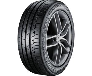 Continental obține rezultate de top la testul realizat pe anvelope de vară în anul 2021 de principalele cluburi auto