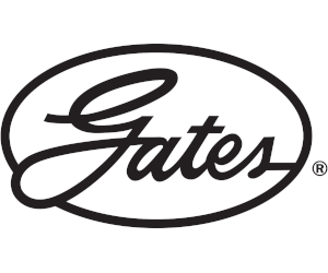 Gates adaugă în cataloagele online curelele RPM pentru automobile de competiție