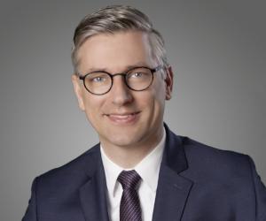 Jens Schüler a fost numit noul director executiv al diviziei Automotive Aftermarket