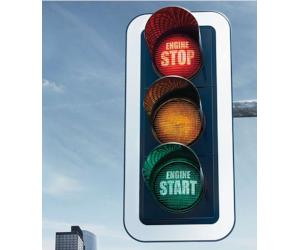 Servicii de reparaţii şi întreţinere pentru sistemele start/stop
