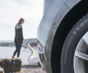 Sondaj Nokian Tyres: Șoferii europeni preferă anvelopele all-season pentru confortul și siguranța oferite pe tot parcursul anului