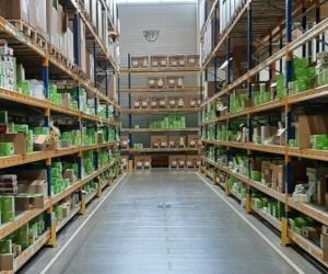 219 produse noi în oferta Valeo Service în luna Mai