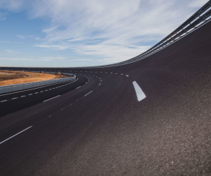 Centrul de testare Nokian Tyres din Spania a început să funcționeze la capacitate maximă
