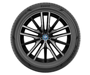 Pirelli produce prima anvelopă din lume certificată FSC