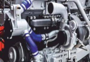 ACEA lansează specificatii de ulei actualizate