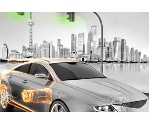 Întreținerea corectă și sigură a vehiculelor hibride