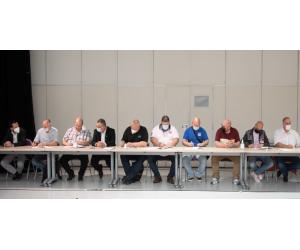 Renault Group semnează un acord social și creează Renault ElectriCity:  Polului Electric Industrial din Nordul Franței