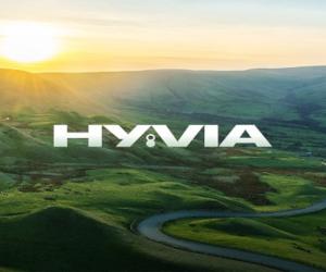 HYVIA: Colaborarea dintre Renault Group și Plug Power deschide calea în Europa către un ecosistem complex format din autoutilitare alimentate cu celule de combustibil, hidrogen și stații de alimentare