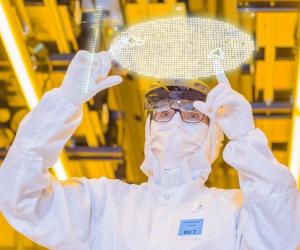 Fapte, cifre și adevăruri uimitoare despre semiconductori