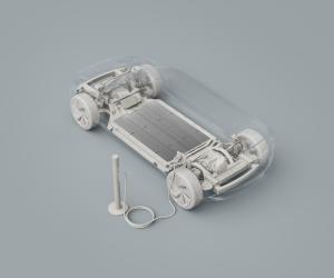 Volvo Cars și Google continuă parteneriatul pentru a oferi nouă experiență utilizatorului, sigură și interconectată
