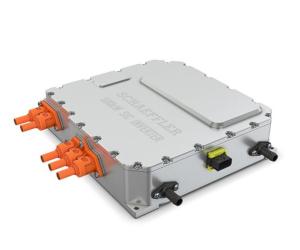 Schaeffler face transmisia electrică mai eficientă și mai durabilă