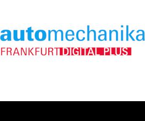 DENSO prezintă noi oferte digitale la Automechanika 2021